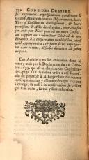 Strana 532