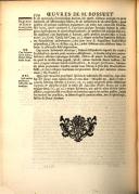 Strana 554