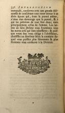 Strana 356