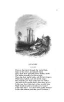 Strana 195