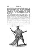 Strana 366