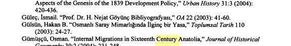 Strana 205