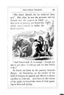 Strana 93