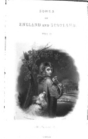 Strana 319