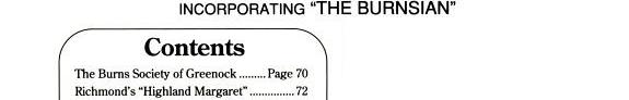 Strana 69