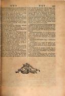 Strana 453