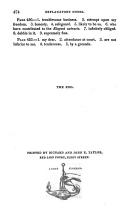 Strana 474