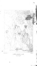 Strana 298