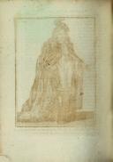 Strana 386