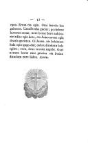 Strana 213