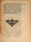 Strana 273