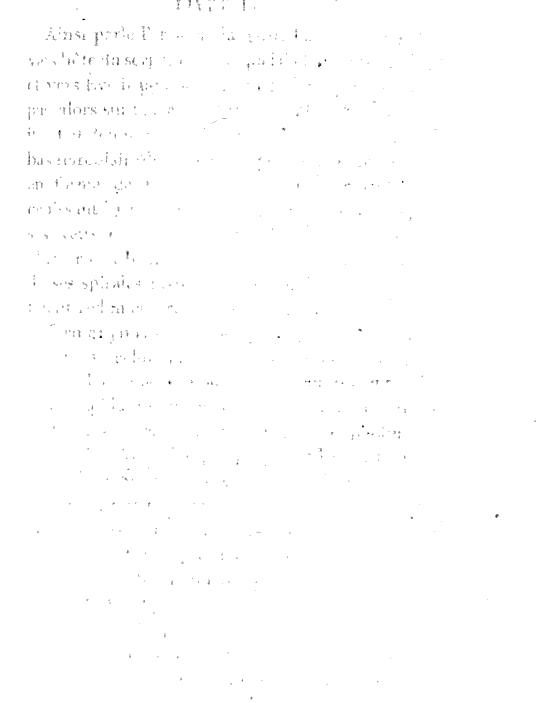 [ocr errors][ocr errors][ocr errors][ocr errors][merged small][ocr errors][merged small][ocr errors][ocr errors][merged small][ocr errors]