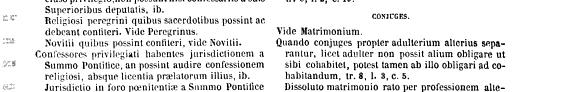 Strana 1175