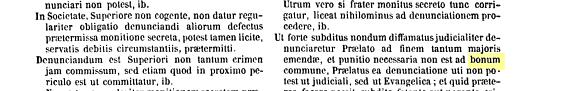Strana 1177