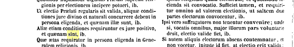 Strana 1180