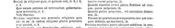 Strana 1195