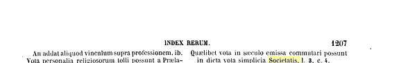 Strana 1207
