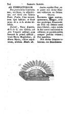 Strana 324