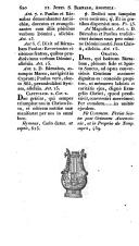 Strana 620