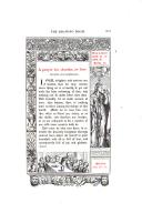 Strana 253