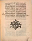 Strana 309