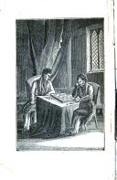 Strana 172