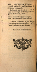 Strana 220