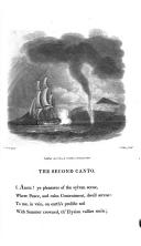 Strana 51