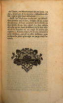 Strana 13