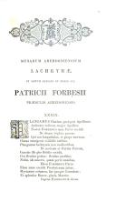 Strana 415