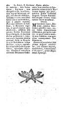 Strana 462