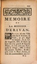 Strana 227