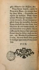 Strana 482