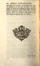 Strana 282