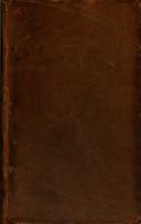 Titulná strana