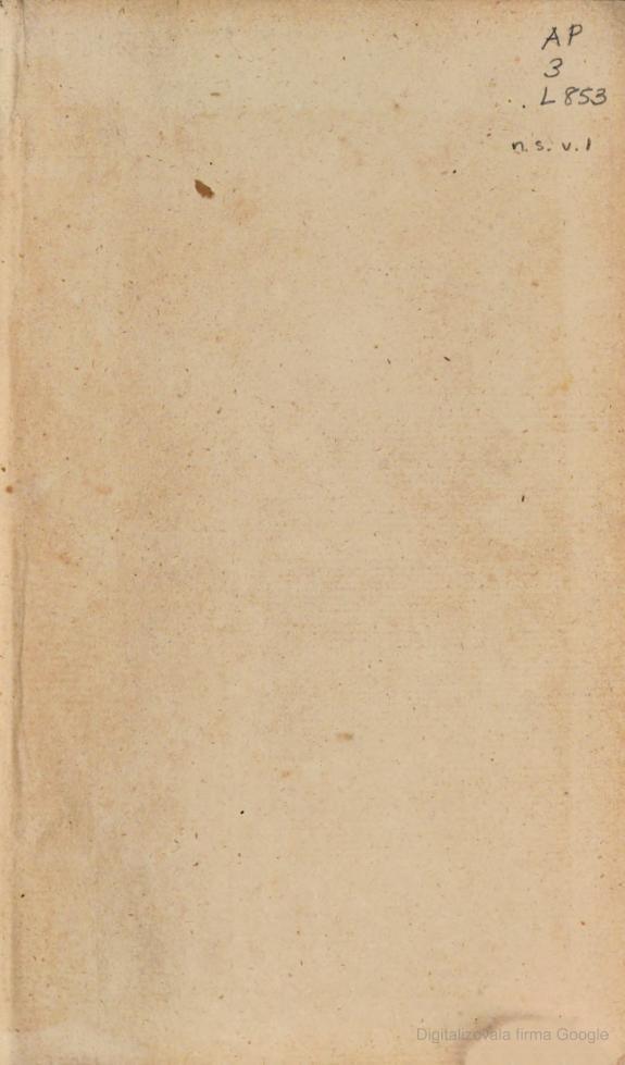 Strana z knihy