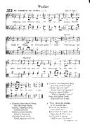 Strana 353