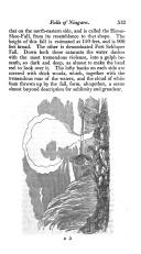 Strana 513