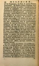 Strana 444