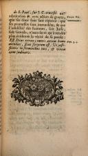 Strana 447