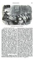 Strana 377