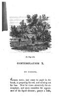 Strana 247