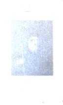 Strana 580