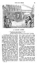 Strana 81