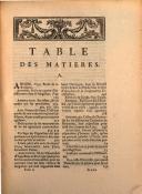 Strana 553