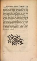 Strana 123