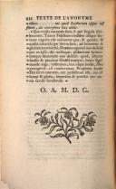 Strana 332