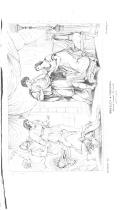 Strana 130