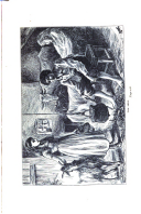 Strana 128