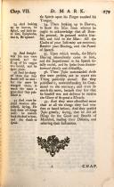 Strana 279